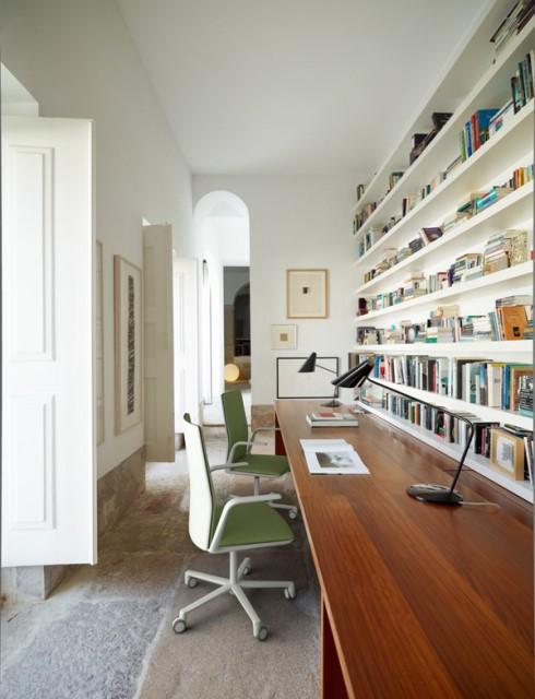 hallway-scandinavian-workspace-designs