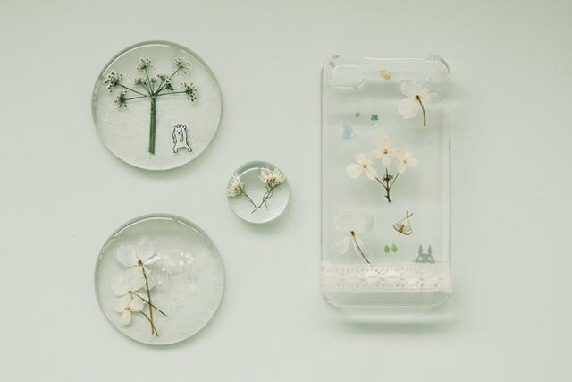 how-to-make-dried-flowers-like-a-pro-diy-11