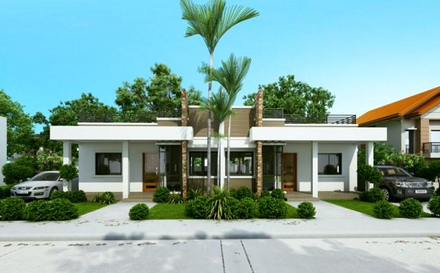 idea-twin-house-modern-style-2