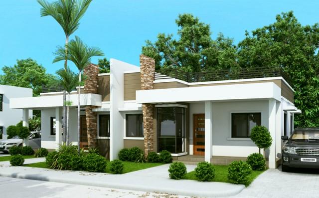 idea-twin-house-modern-style-3
