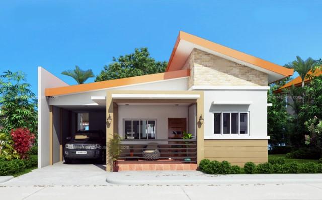 idea-contemporary-house-3-bedroom-2-bathroom-1