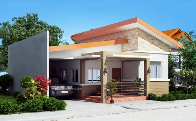 idea-contemporary-house-3-bedroom-2-bathroom-2