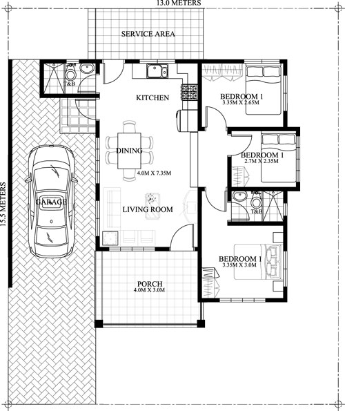 idea-contemporary-house-3-bedroom-2-bathroom-4