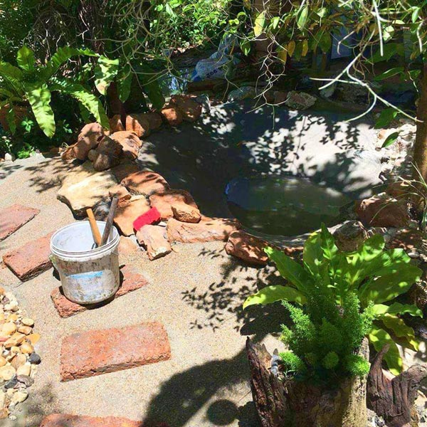 inexpensive-beautiful-fish-pond-garden-review-15