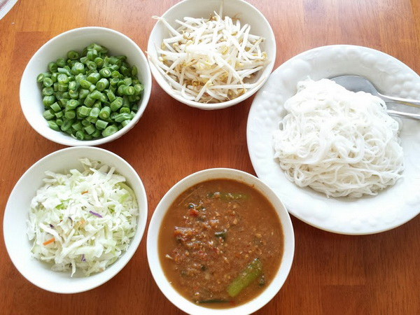 kanom-jean-nam-ya-recipe-2