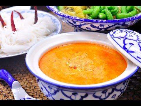 kanom-jean-nam-ya-recipe-3