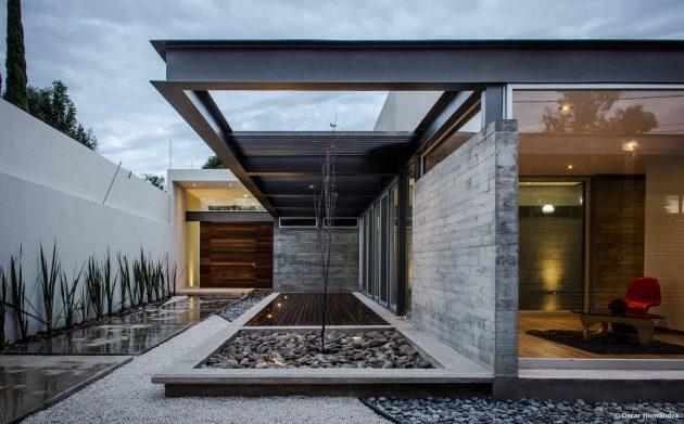large-home-villa-style-modernloft-design-1