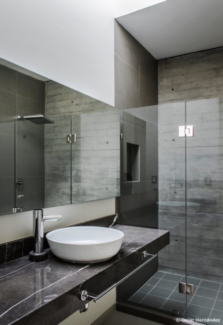 large-home-villa-style-modernloft-design-11