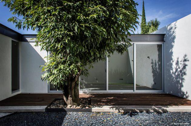 large-home-villa-style-modernloft-design-12