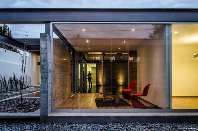 large-home-villa-style-modernloft-design-13