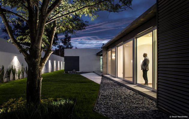 large-home-villa-style-modernloft-design-14