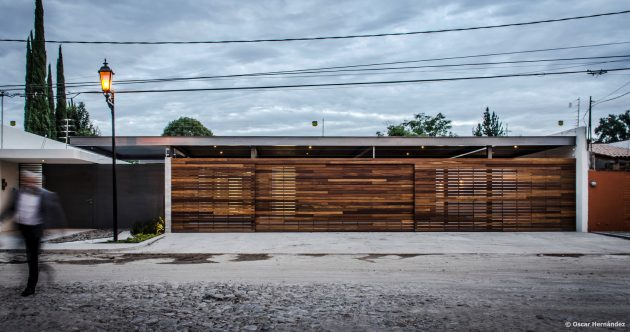 large-home-villa-style-modernloft-design-16