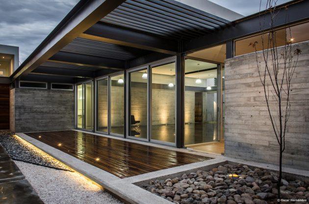 large-home-villa-style-modernloft-design-17