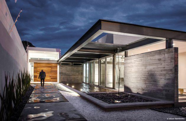 large-home-villa-style-modernloft-design-2