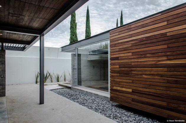 large-home-villa-style-modernloft-design-3