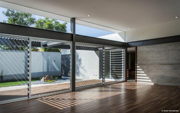 large-home-villa-style-modernloft-design-4