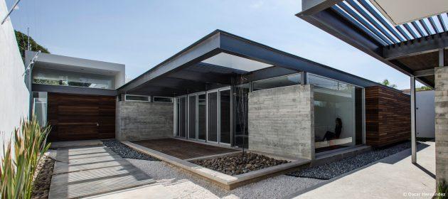 large-home-villa-style-modernloft-design-6