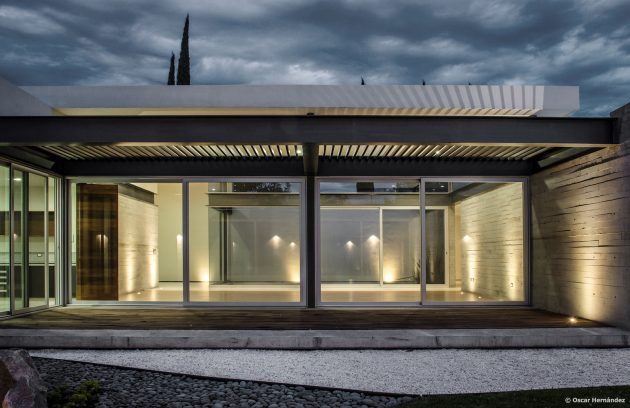 large-home-villa-style-modernloft-design-7