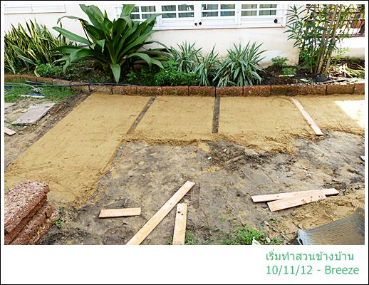 like-a-pro-beautiful-garden-diy-review-1-18