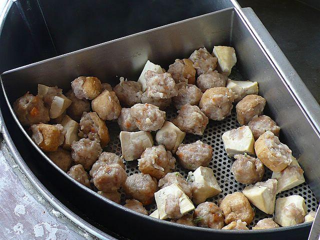 look-shin-kae-recipe-2