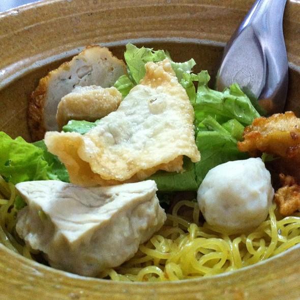 look-shin-kae-recipe-3