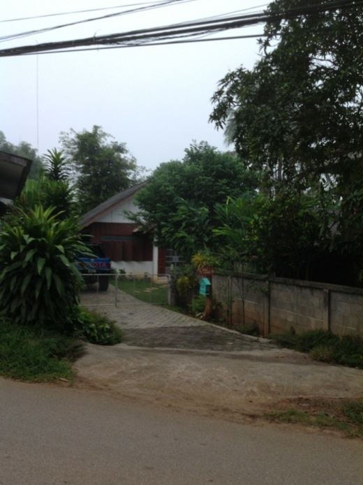 lovely-cozy-small-house-in-chiangmai-16