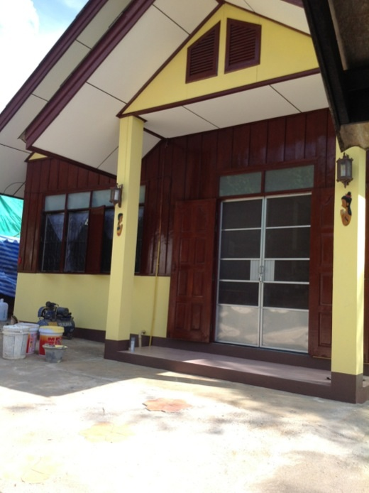 lovely-cozy-small-house-in-chiangmai-21