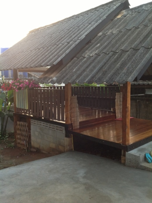 lovely-cozy-small-house-in-chiangmai-25