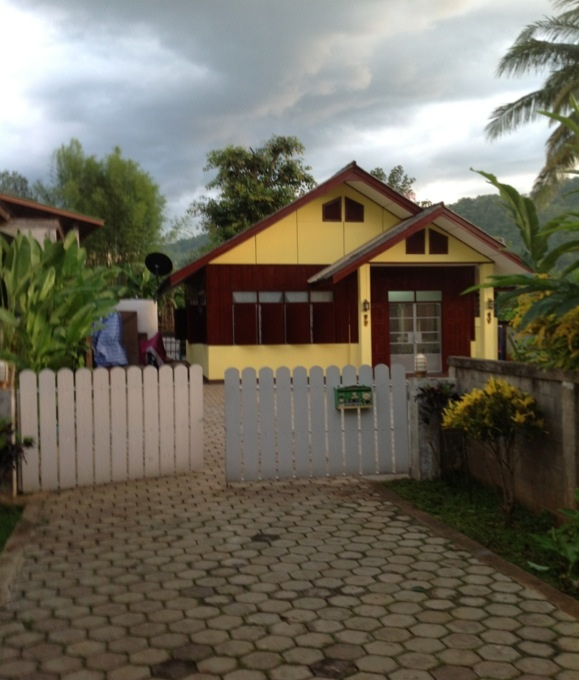 lovely-cozy-small-house-in-chiangmai-29