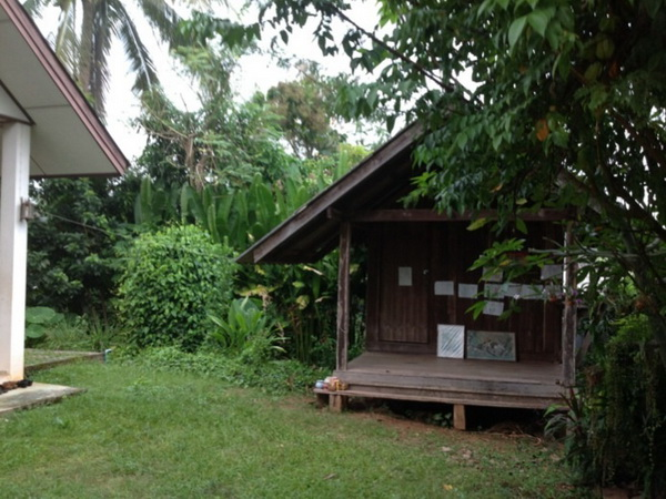 lovely-cozy-small-house-in-chiangmai-5
