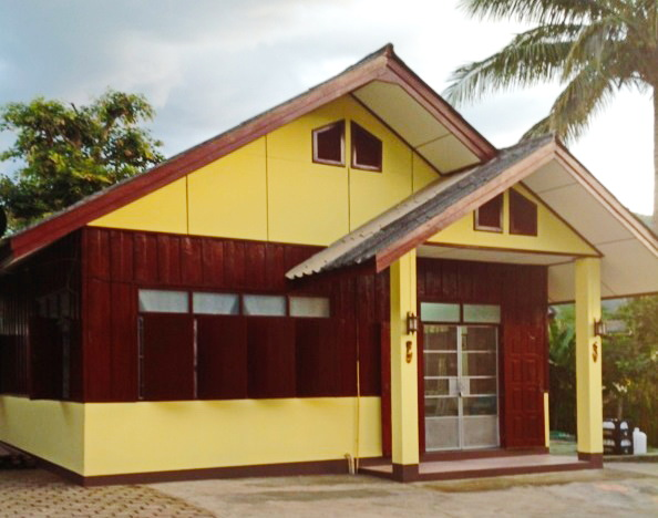 lovely-cozy-small-house-in-chiangmai-cover