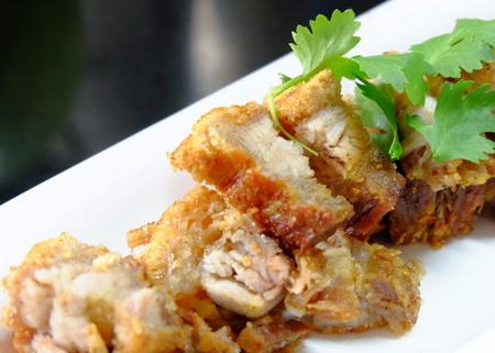 low-fat-crispy-pork-recipe-13