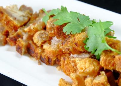 low-fat-crispy-pork-recipe-14