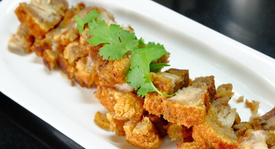 low-fat-crispy-pork-recipe-15