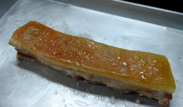 low-fat-crispy-pork-recipe-7