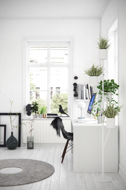 modern-and-clean-scandinavian-home-office