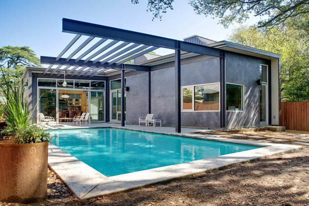 modern-tropical-house-with-pool-4