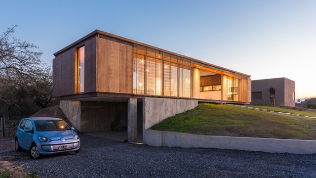 modern-two-story-house-simplicity-wood-cement-glass (1)