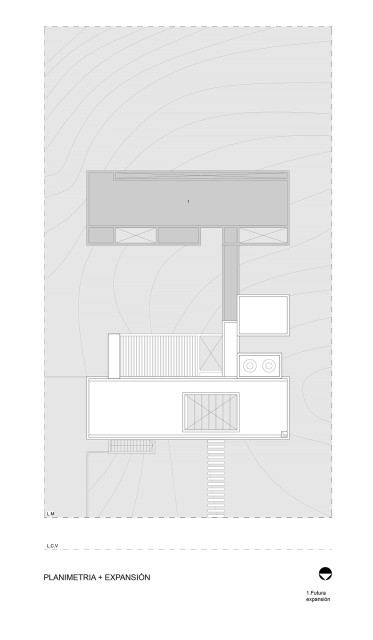 modern-two-story-house-simplicity-wood-cement-glass (13)