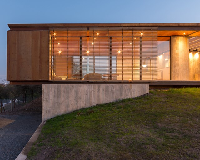 modern-two-story-house-simplicity-wood-cement-glass (2)
