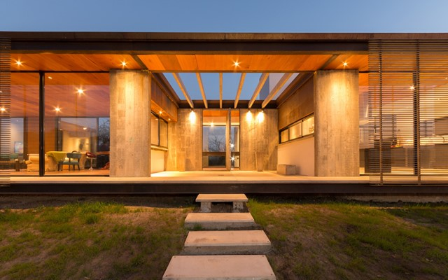 modern-two-story-house-simplicity-wood-cement-glass (3)
