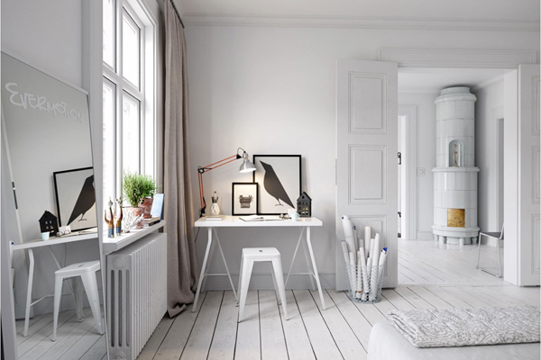 modern-white-scandinavian-workspace-ideas
