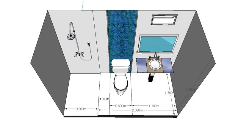 old-restroom-to-modern-restroom-renovation-11
