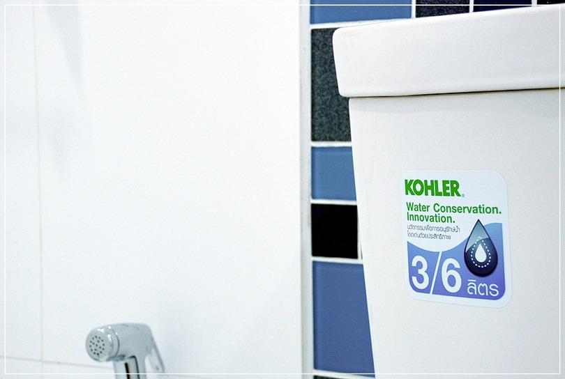 old-restroom-to-modern-restroom-renovation-20