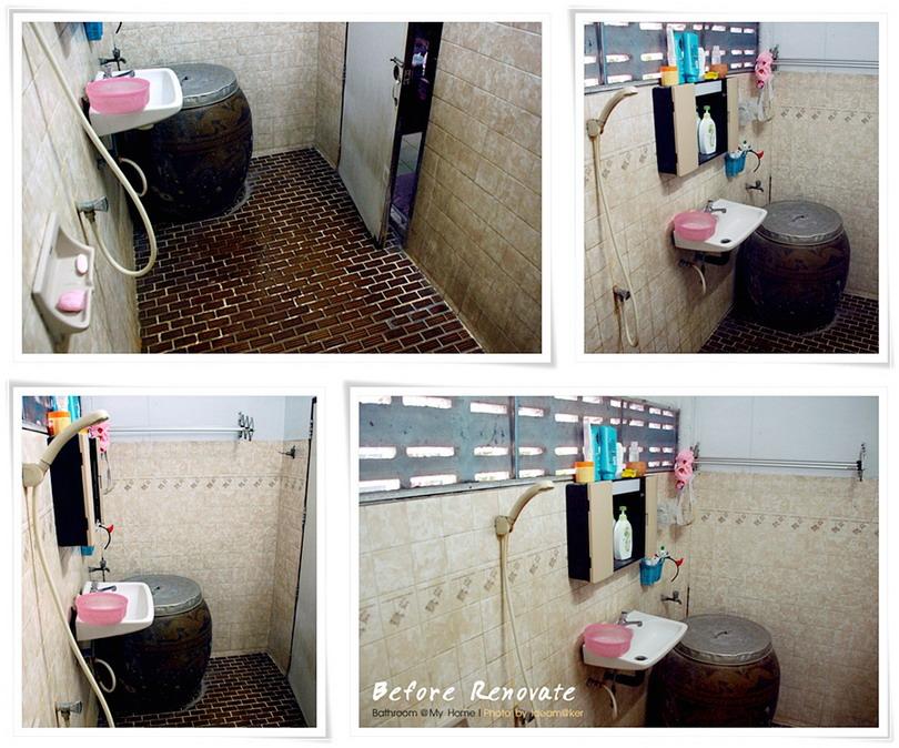 old-restroom-to-modern-restroom-renovation-34