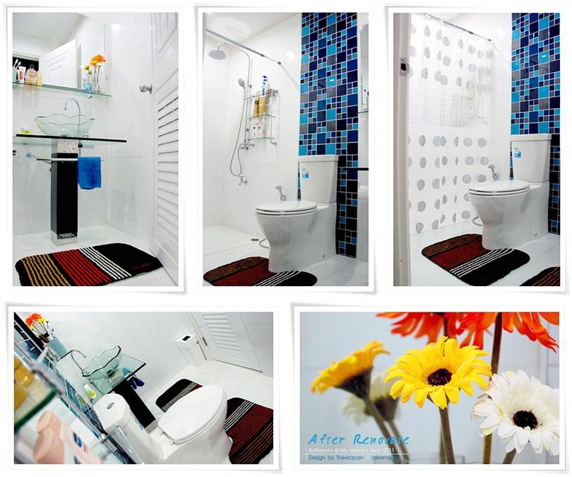 old-restroom-to-modern-restroom-renovation-36