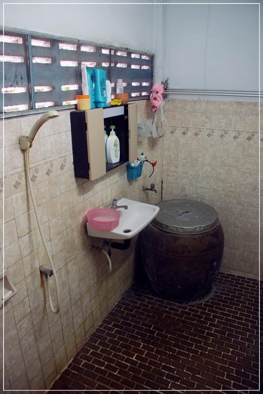old-restroom-to-modern-restroom-renovation-4
