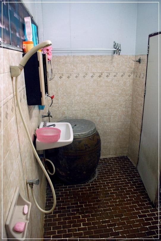 old-restroom-to-modern-restroom-renovation-5