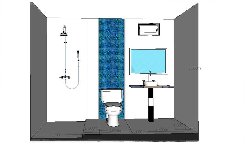 old-restroom-to-modern-restroom-renovation-8
