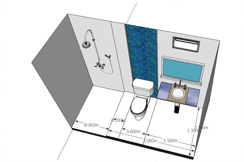 old-restroom-to-modern-restroom-renovation-9